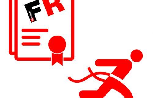0.1 Membresía Anual FR – SCL